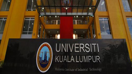 حول جامعة يوني كي ال في ماليزيا (UniKL) - thumbnail
