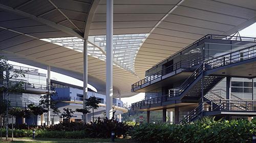 حول جامعة بيتروناس التكنولوجيا ( UTP ) - thumbnail