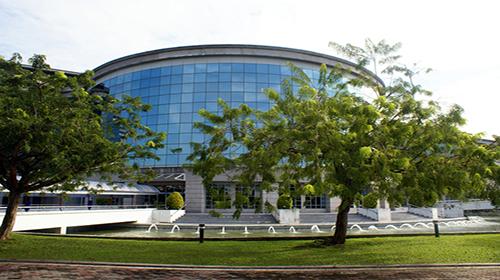 حول جامعة تيناجا ناشونال ( UNITEN ) - thumbnail