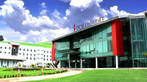 حول برامج الطب بجامعة UCSI - thumbnail
