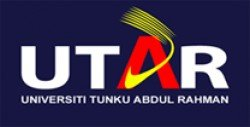 جامعة تنكو عبد الرحمن ( UTAR )