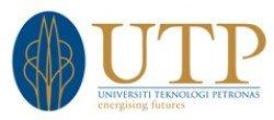 جامعة بيتروناس التكنولوجيا ( UTP )
