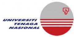 جامعة تيناجا ناشونال ( UNITEN )