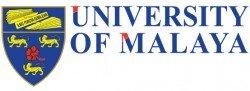 جامعة ملايا ( UM )