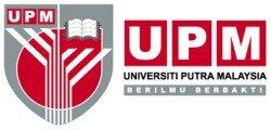 جامعة أخري في ماليزيا ( UPM )