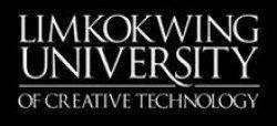 جامعة ليمكوكوينج في ماليزيا (  Limkokwing )