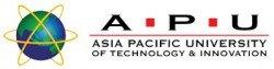 جامعة المحيط الآسيوي للتكنولوجيا و الإبتكار (APU)