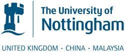 جامعة نوتنغهام البريطانية في ماليزيا (UNMC)