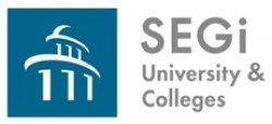جامعة سيجي (SEGi) ماليزيا