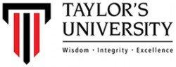 جامعة تايلور في ماليزيا ( Taylor )