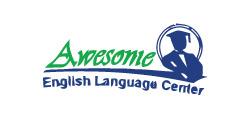 اكاديمية أوسم للغة الإنجليزية