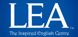 أكاديمية لندن للغة الإنجليزية
